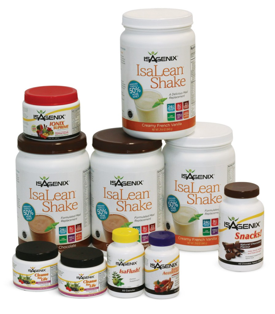 30-day-cleanse-large