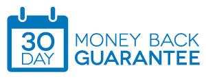 30-day-money-back-isagenix